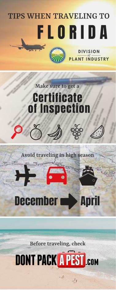 Traveling Checklist .jpg